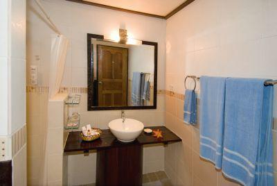 MWB Bathroom