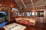 Lana Lounge (Interior)
